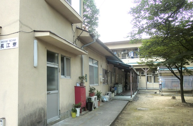 gikn003 - 学校の様子・ 各事業所