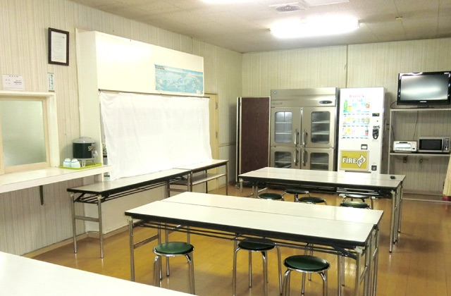 gikn004 - 学校の様子・ 各事業所