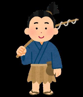 mukashibanashi ryoushi - 【9/8追加決定】遊漁船業務主任者講習 尾道会場